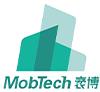 mobtrch